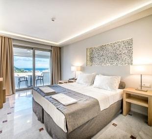 azure-resort-spa-kambarys-15825