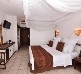 bahari-beach-hotel-kambarys-15786