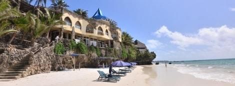 bahari-beach-hotel-papludimys-15788