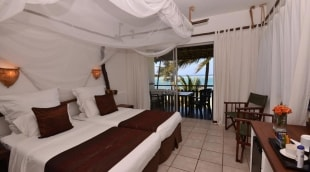 bahari-beach-hotel-standart-15785