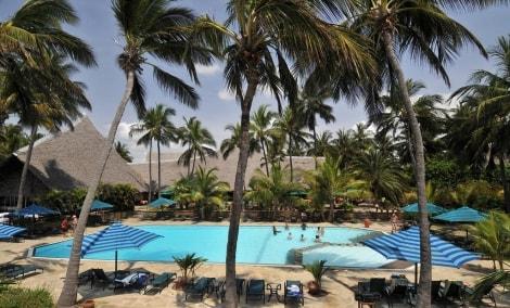 bahari-beach-hotel-teritorija-15787