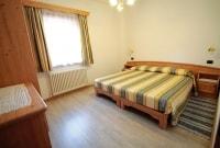 baita-clelia-apartamentai-miegamasis-12413