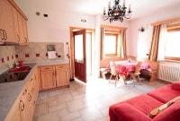 baita-clelia-apartamentai-svetaine-12414