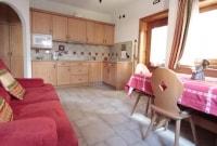 baita-clelia-apartamentai-viesbutis-12415