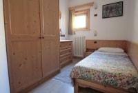 baita-clelia-apartamentai-ziema-12416
