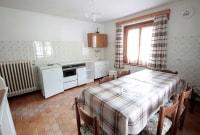 baita-morena-livinjo-apartamentai-12394