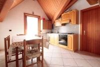 baita-morena-livinjo-virtuve-12397