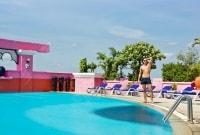 baiyoke-sky-hotel-baseinas-9327