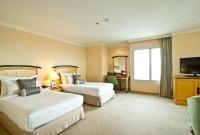 baiyoke-sky-hotel-kambarys-9328