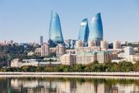 baku-azerbaidzanas-14531-14571