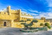 baku-miestas-vaizdas-azerbaidzanas-14532-14572