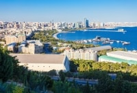 baku-panorama-is-virsaus-14533-14573