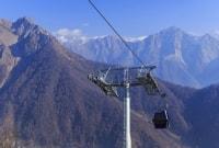 kabala-kalnai-14545