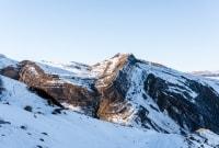 kabala-kalnai-azerbaidzanas-14544