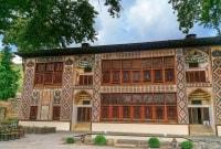 sheki-khans-azerbaidzanas-14546-14583