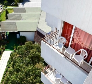 balaton-hotel-balkonas-11092