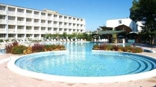 balaton-hotel-baseinas-11088