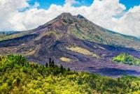 batur-vulkanas-balis-8348