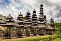 royal-temple-taman-ayun-6590