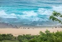 echo-beach-balis-16192