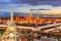bankokas-tailandas-grand-palace-vakaras-9849