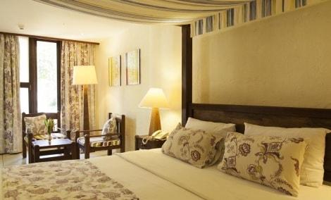 baobab-beach-resort-spa-kambarys-16633