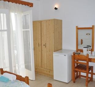 kambarys-235