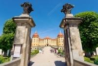 moritzburgo-rumai-14695