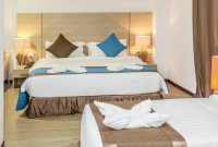 beachwood-hotel-and-spa-at-maafushi-apartamentai-5346