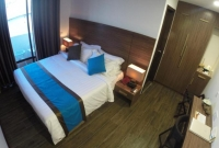 beachwood-hotel-and-spa-at-maafushi-kambariai-5348