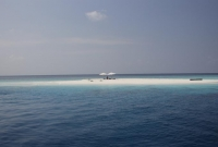 beachwood-hotel-and-spa-at-maafushi-papludimys-5350