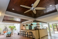 beachwood-hotel-and-spa-at-maafushi-registracija-5351