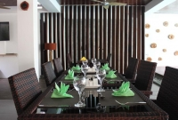 beachwood-hotel-and-spa-at-maafushi-restoranas-5352