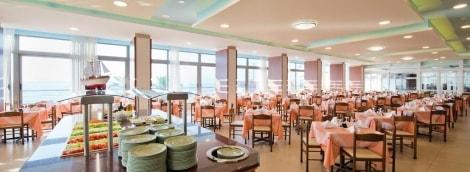 belair-beach-restoranas-11909