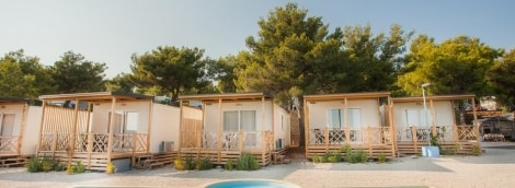 belvedere-mobile-homes-baseinas-15895