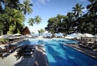 berjaya-beau-vallon-bay-resort-casino-baseinas-15067