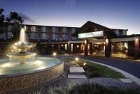 berjaya-beau-vallon-bay-resort-casino-fontanas-15068
