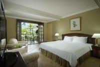berjaya-beau-vallon-bay-resort-casino-kambarys-15069