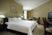 berjaya-beau-vallon-bay-resort-casino-numeris-15071