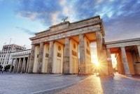 brandenburgo-vartai-berlynas-13865-16558