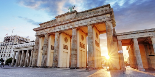 brandenburg-gate-berlin-2249