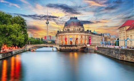 berlynas-vokietija-2247