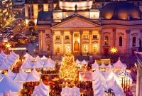 berlin-christmas-1780