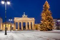 berlynas-kaledos-1782