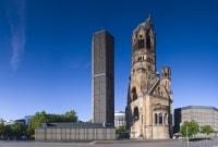 kaiser-wilhelm-memorial-berlynas-13861