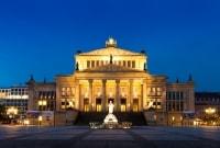 berlyno-operos-rumai-13864