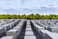 holokausto-auku-memorialas-berlynas-13867