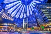 potsdamerplatz-berlynas-13862