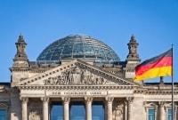 reichstagas-berlynas-13863