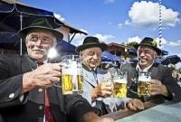 beergarten-berlynas-13868